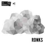 Podcast #1 - RDNKS