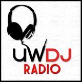 UWDJ Radio Ep. 1 (DJ 905)