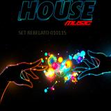 SET_HOUSE_REBELATO_01_01_15
