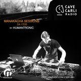 Manakacha Session S04E05 March 2018