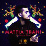 Mattia Trani dj set @ The Room Club (Treviso) 25|12|2016