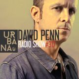 Urbana Radioshow by David Penn Chapter #317