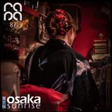Osaka Sunrise 87