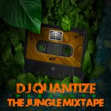 The Jungle Mixtape 2018