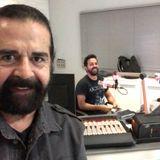 Radio Show LaOTRAMúSICA Capítulo: AmaR a ViviR