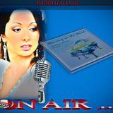 """363_""""Burns Envy, Only Hits!"""" aka """"Brucia di invidia, solo grandi successi!"""" by Raffaella Piccirillo"""