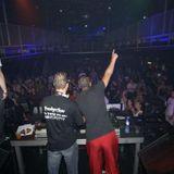 DJ - Ike Oldscool Mix April 2002