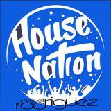 House Nation (April 2016)