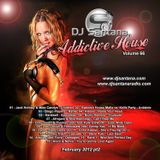 Addictive House V66 (02-2012 pt2)