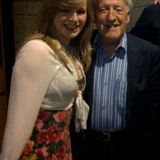 Folk Off! with Paddy Moloney of the Chieftains