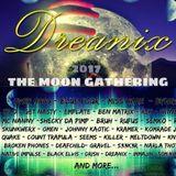 Moongathering 2017 - Deep Dubstep