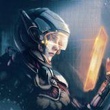 Equinox, A Mix of Electronic, Melodic, & Future Bass