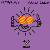 Max Le Daron Summer Mix 17.1
