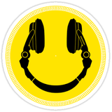 05.09.15 Aslandj - Special home party mix