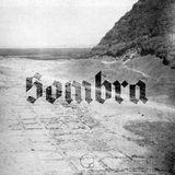 SOMBRA #8 (24.05.16) w/ guest mix by Strahinja Arbutina