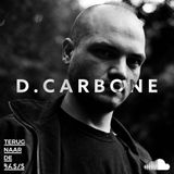 D. Carbone @ TNDB-Podcast #02