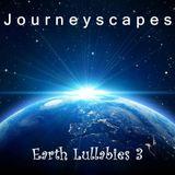 PGM 129: Earth Lullabies 3
