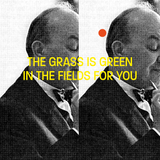 May - The Grass is Green in the Fields for You