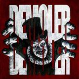 Demoler, Demoler LIVE@300WATA 21.2.2018.