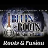 Roots & Fusion 496, 9/1/19 - the 10th birthday show