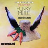 funkshack 16.1.18