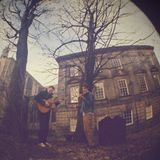 Folk & Acoustic Show 11 - The Two