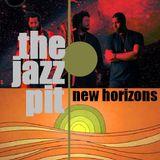 The Jazz Pit Vol 5 : No 19