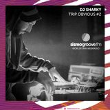 Trip Obvious #2 by Dj Sharky