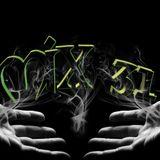 Mix 31 - DubStep DJ-HaZ