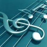 Jazz & Soul Radio Show w/Al Seaforth (4/1/18) 7#