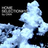 """""""Home Selection"""" Podcast #10"""