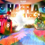 Medina - Haffla Music Mixtape Vol. 2 (2011)