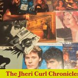 The Jheri Curl Chronicles: A Tribute To Blue-Eyed Soul
