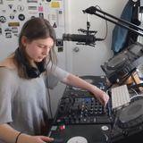 Nina Bower @ The Lot Radio 11 April