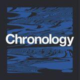 Liquid Funktion Chronology Promo Minimix