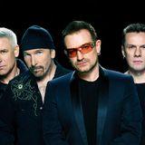 U2 FULL