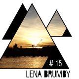 Kwattro Kanali Podcast #15 by Lena Brumby