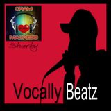 VocallyBEATZ