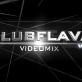 DJ SOLO - CLUBFLAVA V-MIX VOL.12