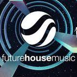 Future House/EDM (46)