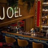 LIVE SESSION FROM JOEL MIXTAPE BY DJ PETROS PAVLOU