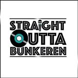 Straight Outta Bunkeren 1. November 2016