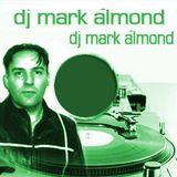DJ Mark Almond Classic Funk Soul MegaMix