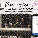 Prog No 4 Voces Criticas PODCAST