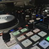 Dutch House Mix 2016 Part 7