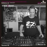 Trackitdown presents Nick Coles on Ibiza Sonica 07.08.17