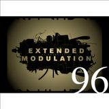 extended modulation #96