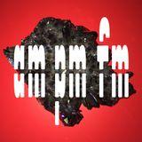 am pm fm — 3rd September 2016