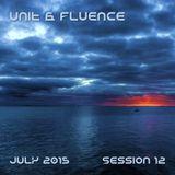 Unit & Fluence (Session 12)