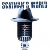 Scatman John - Scatman's World Megamix 2k15